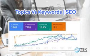 topics-vs-keywords